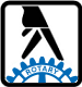 7690 Directory